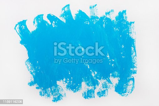 686406384istockphoto Abstract grunge backgrounds 1159116206