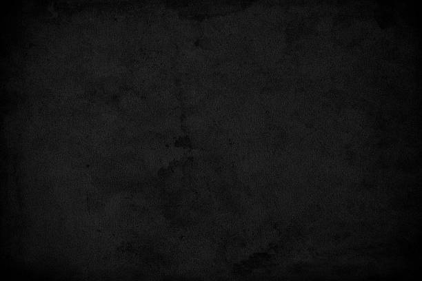 abstract grunge black texture background - black background stock pictures, royalty-free photos & images