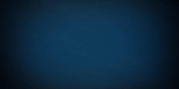 Abstract grunge blue background vintage marbled textured border picture id1213938528?b=1&k=6&m=1213938528&s=612x612&w=0&h= 8b 2yrkrzynh6fvrfloy4a74sc0sznu9qojjq0duws=
