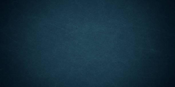 Abstract grunge blue background vintage marbled textured picture id1251449530?b=1&k=6&m=1251449530&s=612x612&w=0&h=3 lkkwptwibtros f8xjstildtrow7r b78r0z5vqvi=