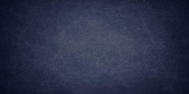 Abstract grunge blue background vintage marbled textured picture id1251449557?b=1&k=6&m=1251449557&s=612x612&w=0&h=dm  cpjfqvksujcetj6mhq4xoyrdf12ve3g rloo8qo=