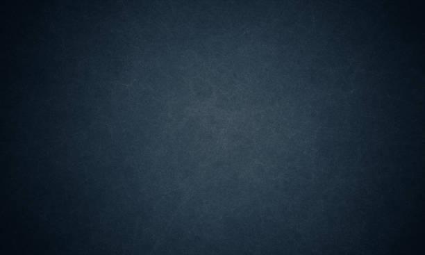 Abstract grunge blue background vintage marbled textured picture id1264008807?b=1&k=6&m=1264008807&s=612x612&w=0&h=7hbhvt yib6jly 6rw3m dlupcvfxw3fxxs  qzveda=
