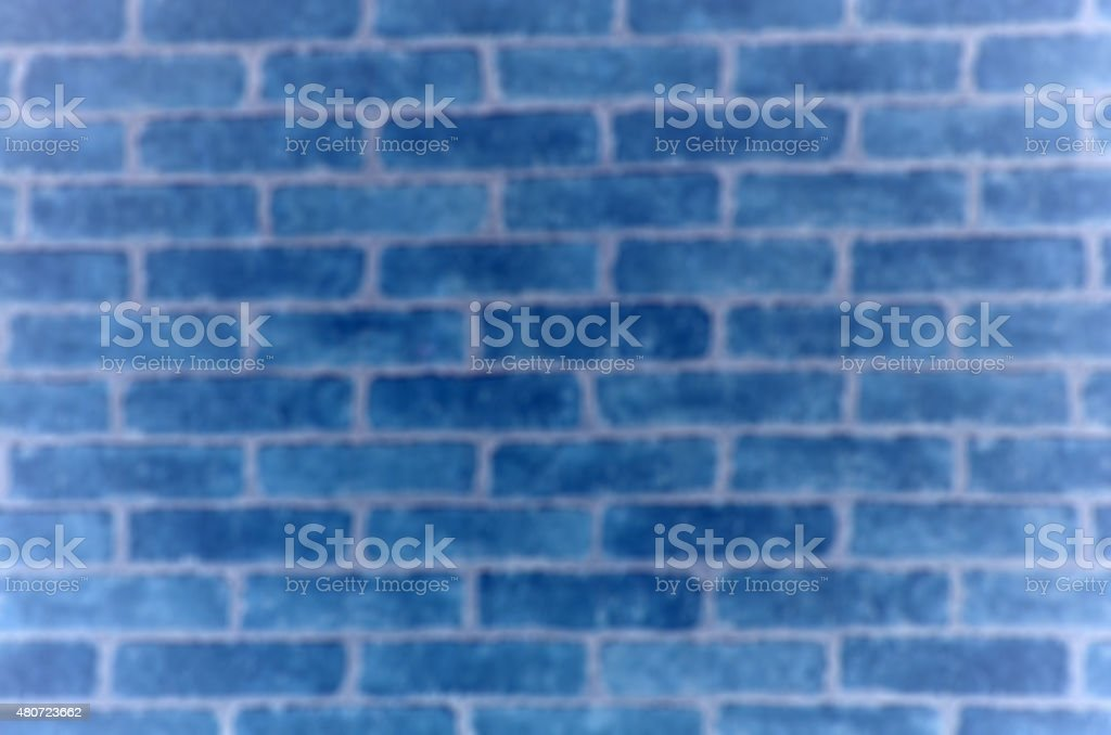 Abstract grunge colorful texture background stock photo