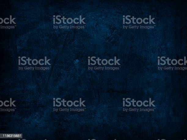 Abstract grunge dark blue background picture id1156315651?b=1&k=6&m=1156315651&s=612x612&h=zkysy91a1 jru3rsteigxuotxu xzl2rvcocbopbsr4=