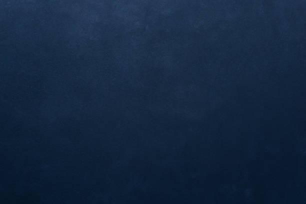 Abstract grunge dark navy blue background picture id1065941184?b=1&k=6&m=1065941184&s=612x612&w=0&h=cplseeb3dsrokrrypg7mn099zrjimwbteiomefff6vy=