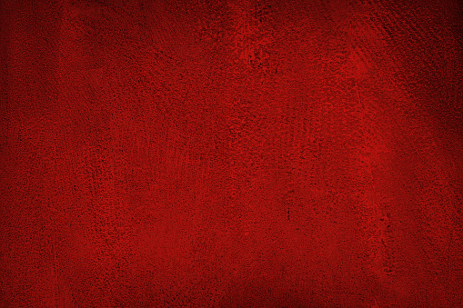 Abstract Grunge Dark Red Texture Background Stock Photo - Download ...