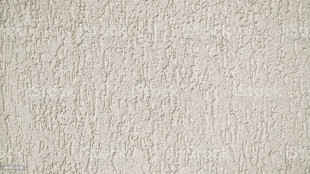 Abstract Grunge Decorative Stucco Wall Texture stock photo