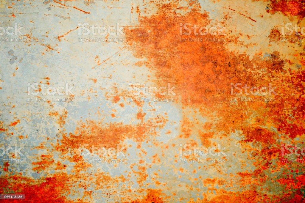 Abstracto Grunge Metal fondo - Foto de stock de Abstracto libre de derechos