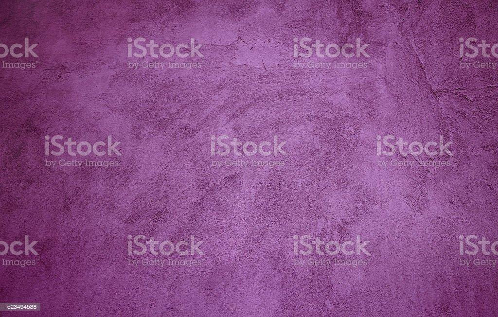 Abstract Art Mixed Media Grunge Stock Photo: Abstract Grunge Purple Background Stock Photo & More