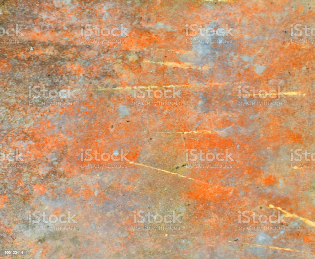 Abstrakta Grunge sten bakgrund - Royaltyfri Abstrakt Bildbanksbilder