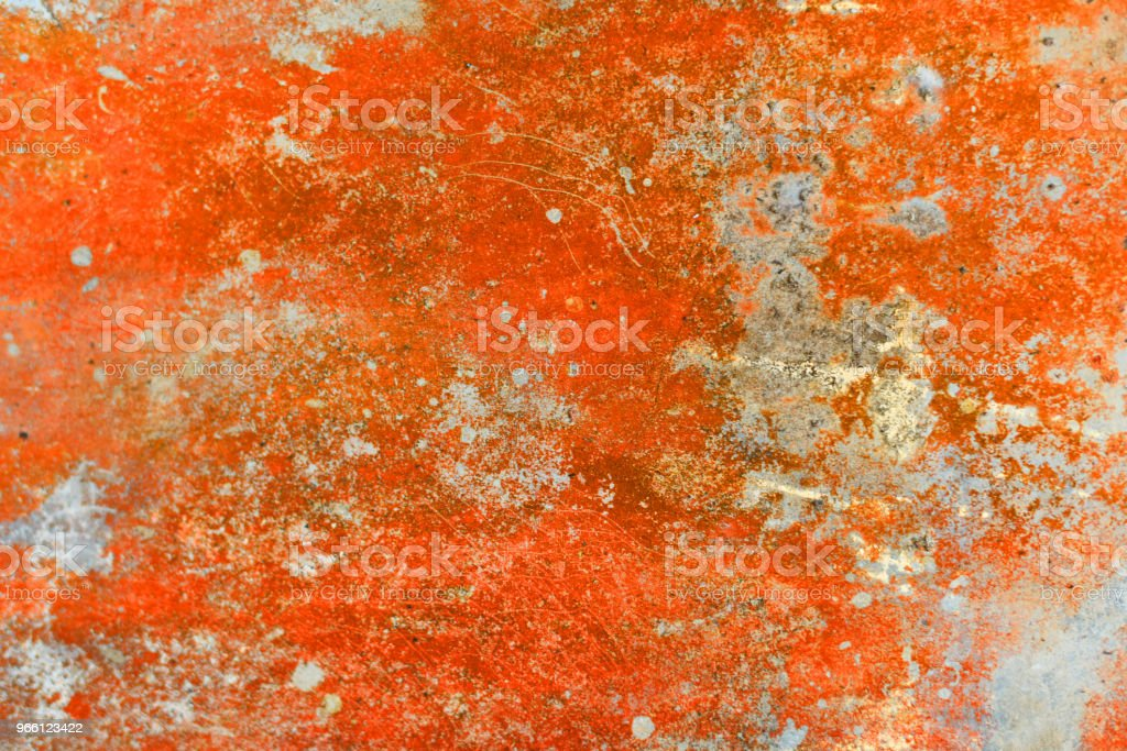 Abstract Grunge Stone Background - Royalty-free Abstract Stock Photo