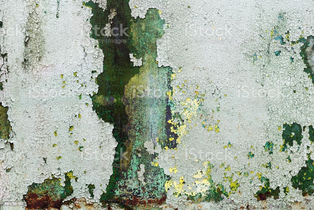 Abstract grunge texture stock photo