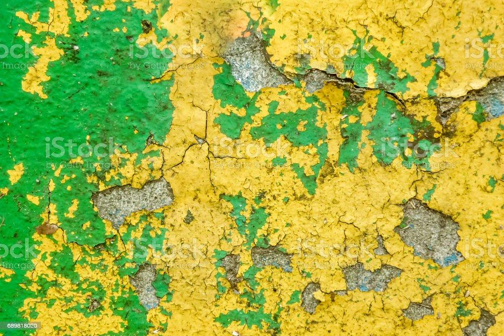 Abstract Grunge Texture stock photo