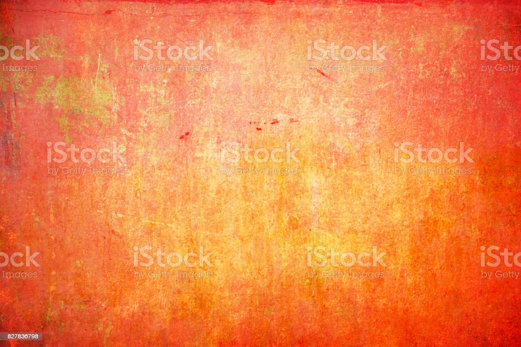Abstract Art Mixed Media Grunge Stock Photo: Abstract Grunge Wall Background Stock Photo & More