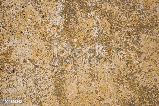 636061068 istock photo Abstract Grunge Wall 1024859342