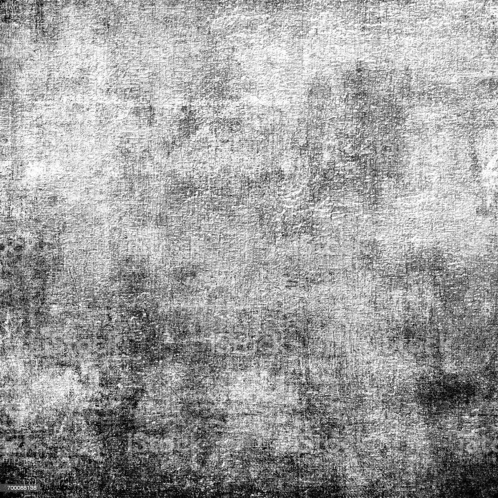 Abstract Grunge Papier Peint Texture Fond Conception De Couleur Noir