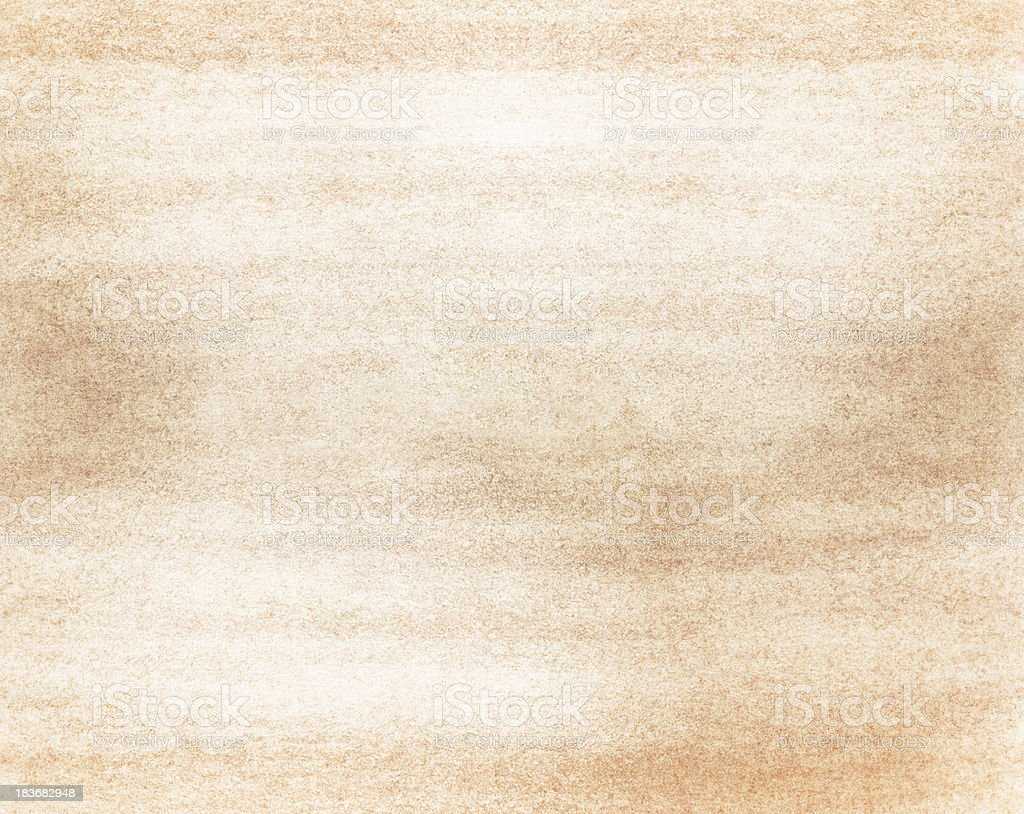 Abstract grunge watercolor background. royalty-free stock photo