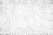 Abstract grunge white texture background
