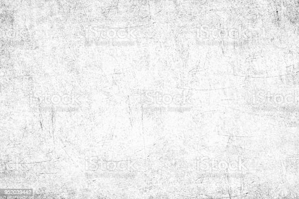 Abstract grunge white texture background picture id952039442?b=1&k=6&m=952039442&s=612x612&h=mn2rw8vod fn3fersslvizzzes62fpe3erhjotfd4em=