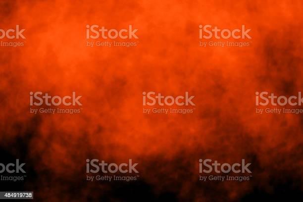 Abstract halloween background picture id484919738?b=1&k=6&m=484919738&s=612x612&h=0btbb4v73im mcucs6rwkbu32qo4t9ennneg1nbj00q=