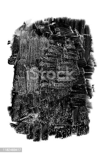598092096istockphoto Abstract hand painted texture 1182469417