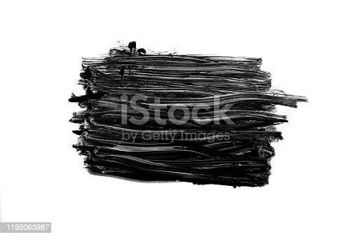 598092096istockphoto Abstract hand painted texture 1195063987