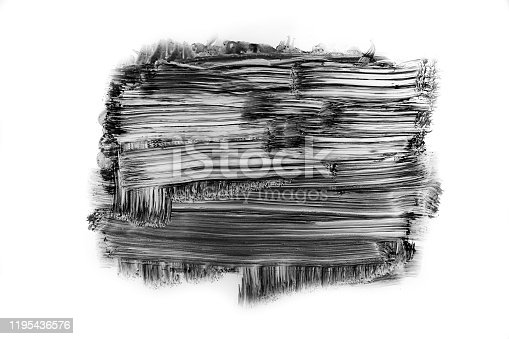 598092096istockphoto Abstract hand painted texture 1195436576