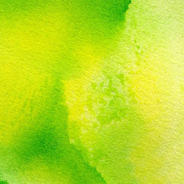 Abstrakte hand Gemalte Aquarell Hintergrund – Foto