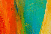 Details from my own paintings