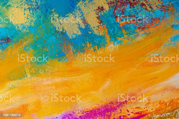 Abstract handpainted art background picture id1081160214?b=1&k=6&m=1081160214&s=612x612&h=y1kxg7vtfz8cpw ves4ct6yjcot7pje6szh0 hqocfy=