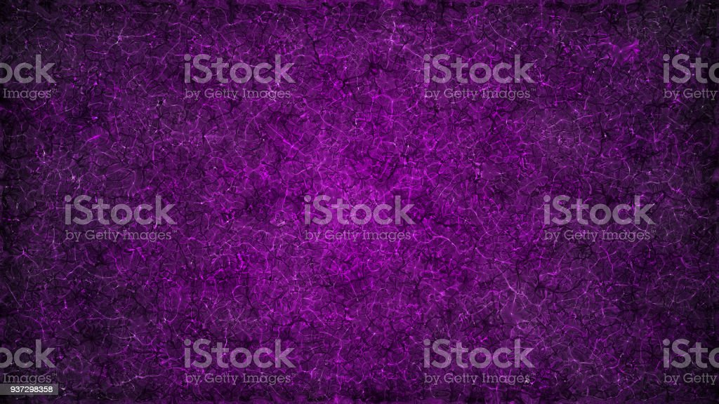 Abstract health Care Background stock photo