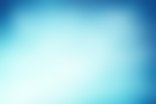 Abstract health fresh blur background