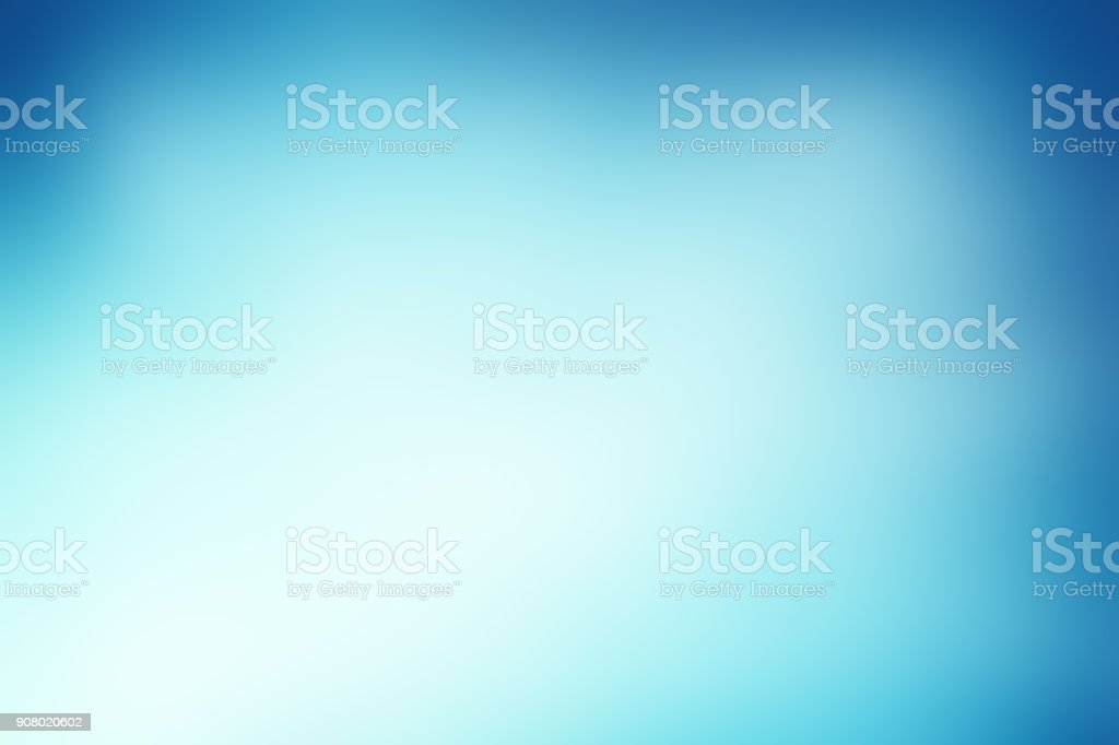 Abstract health fresh blur background stock photo