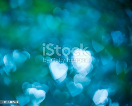 istock abstract heart background 601140524