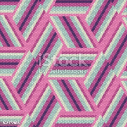 1003112132 istock photo Abstract hexagon pattern background 3d rendering 808472856