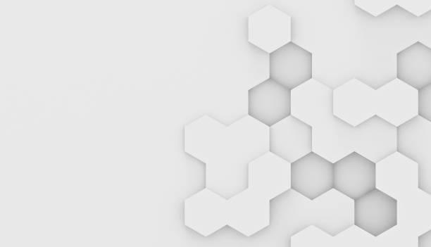 Abstract hexagons picture id857695824?b=1&k=6&m=857695824&s=612x612&w=0&h=893bceajxex3zefaiyqgjw5vooga1tagskaukitck0s=
