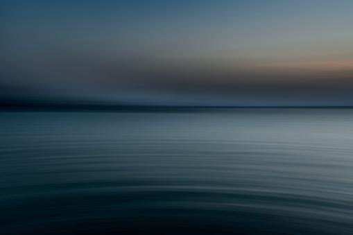 1010238190 istock photo Abstract horizon 1060591824