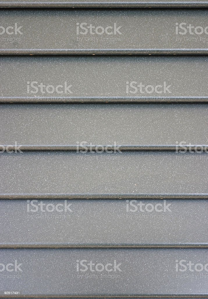 Abstract horizontal royalty-free stock photo