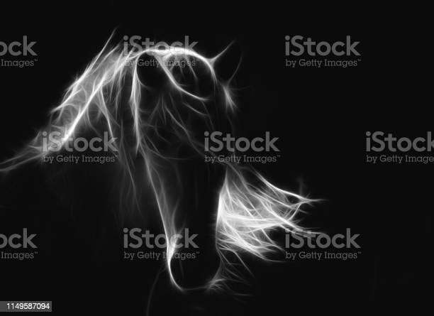 Abstract horse picture id1149587094?b=1&k=6&m=1149587094&s=612x612&h=kuiju56kwrkj2okb8ovt djezrlowzeoicq2 j7d7yw=