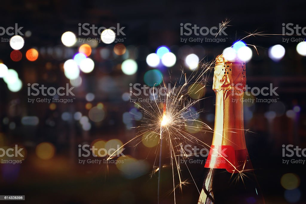 Image result for Wedding Sparklers istock