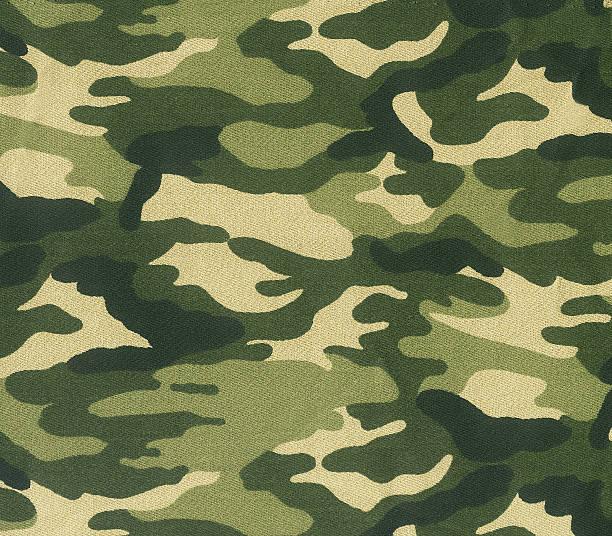 Abstract image of green camouflage picture id172385246?b=1&k=6&m=172385246&s=612x612&w=0&h=r kch6qlaeokabrbxreyvlhra4ighzlrl7qnhqqsvr4=