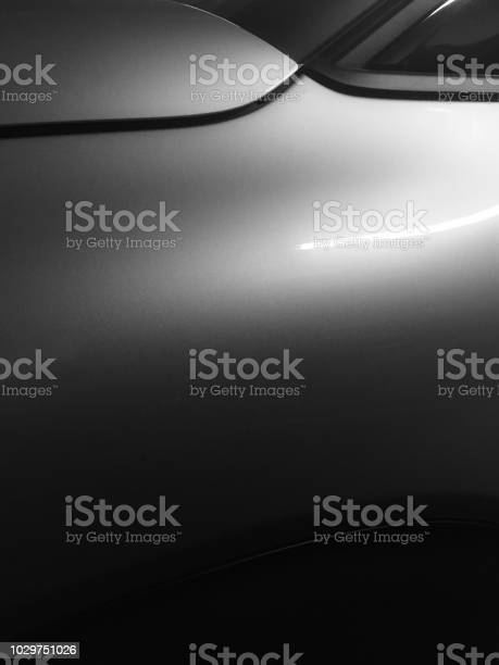 Abstract image of modern car side with smooth shiny surfaces in black picture id1029751026?b=1&k=6&m=1029751026&s=612x612&h=dyn9hajxsioyu0j2a2f nkkapwa x1xzbndeu3zl1om=
