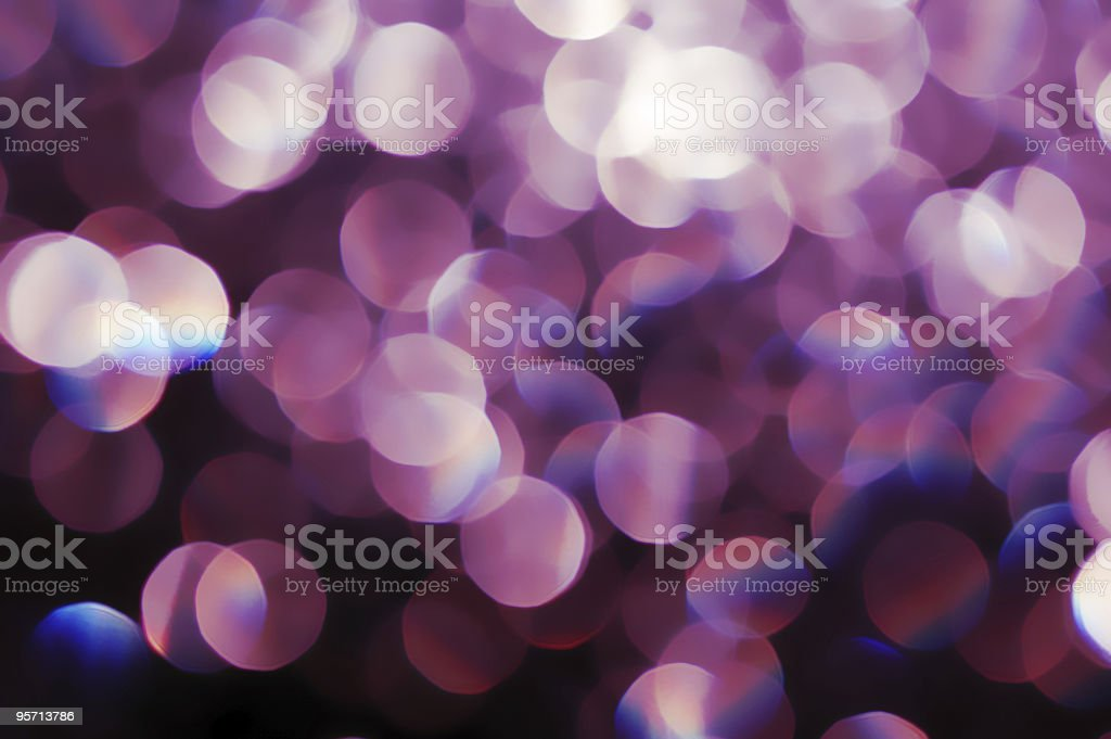 abstract image royalty-free stock photo