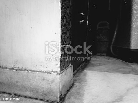 611897876istockphoto Abstract images from home architecture 1181422048