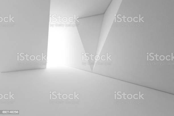 Abstract interior design of modern architecture with empty floor and picture id692146256?b=1&k=6&m=692146256&s=612x612&h=wb kaxa2hch1gi wxrze6vrydaec bo we6cicyzuau=