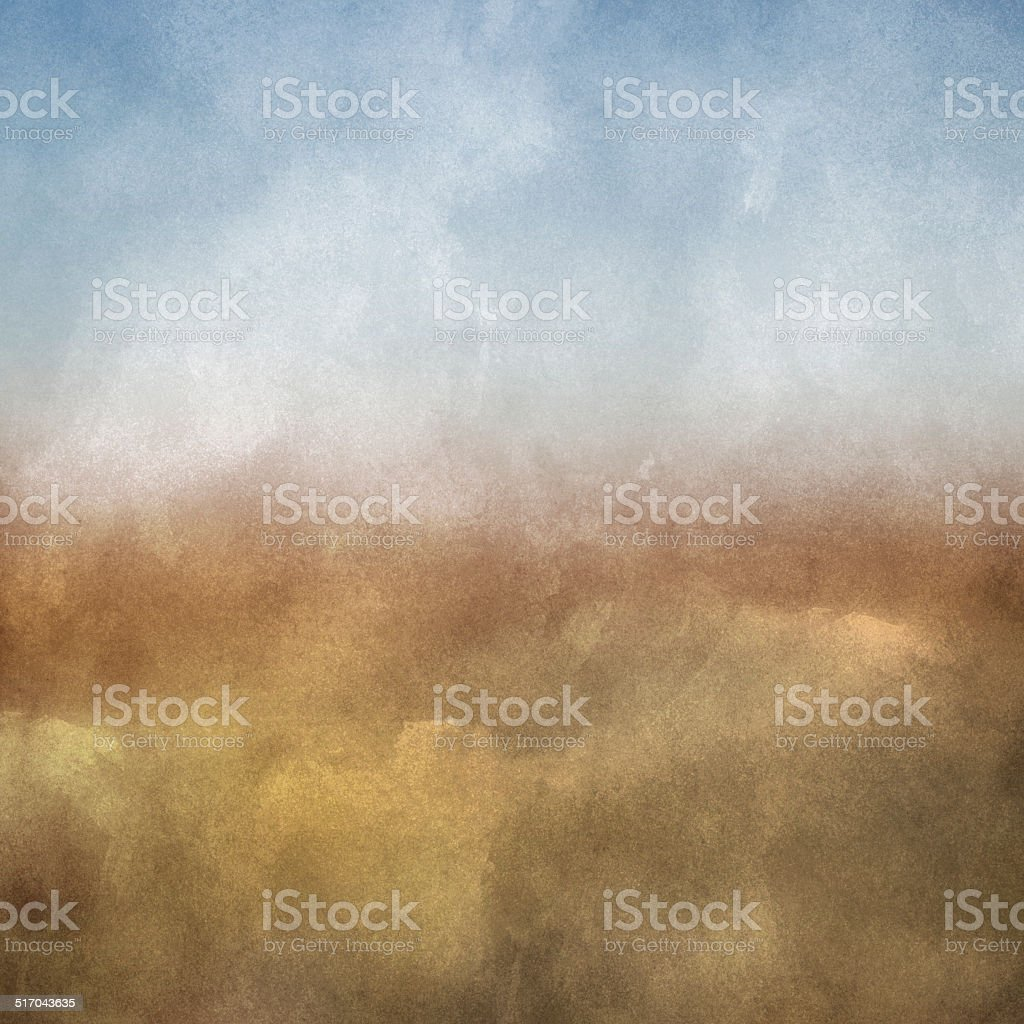 abstract landscape background stock photo