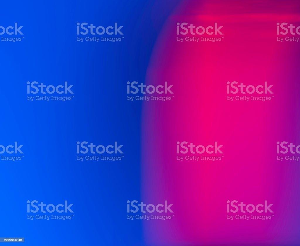 Abstract light and color ロイヤリティフリーストックフォト