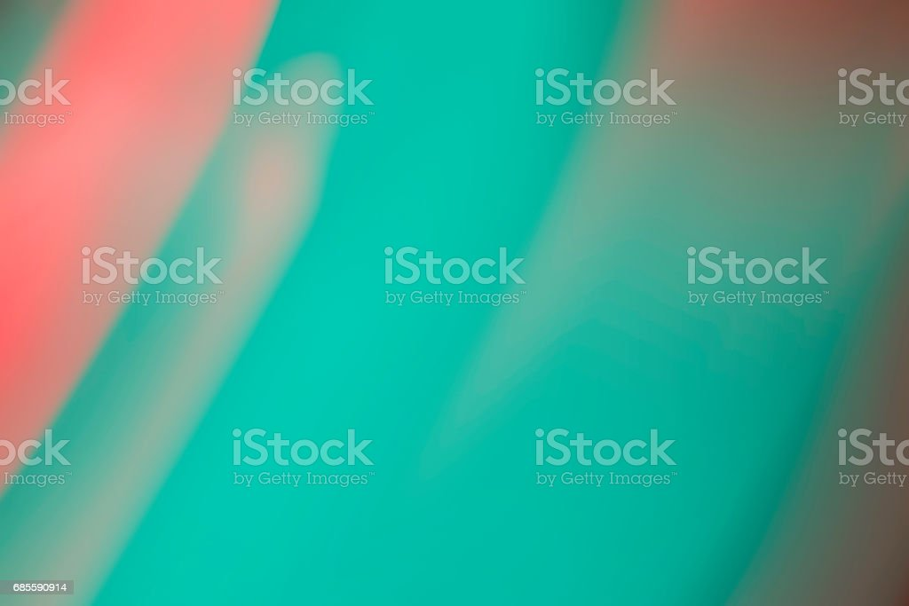 Abstract light and color 免版稅 stock photo