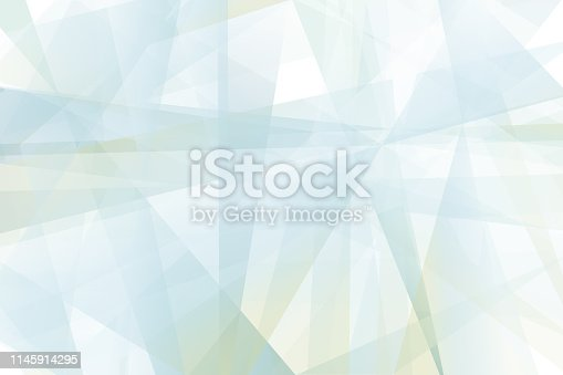 508945010 istock photo Abstract light background 1145914295