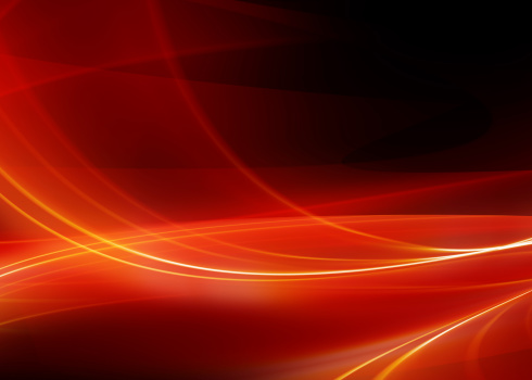 istock Abstract Light Background 183046446
